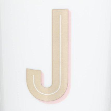 348120-348121-alphabet-travel-mug-j.jpg