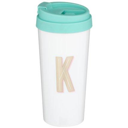 348120-348121-alphabet-travel-mug-k.jpg