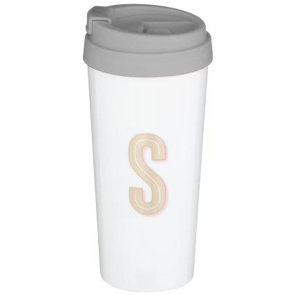 348120-348121-alphabet-travel-mug-s.jpg