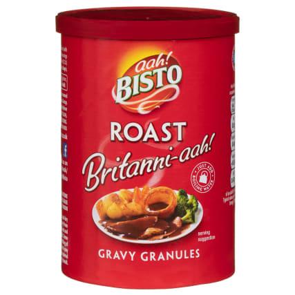 348125-ahh-bisto-gravy-granules--beef-200g.jpg