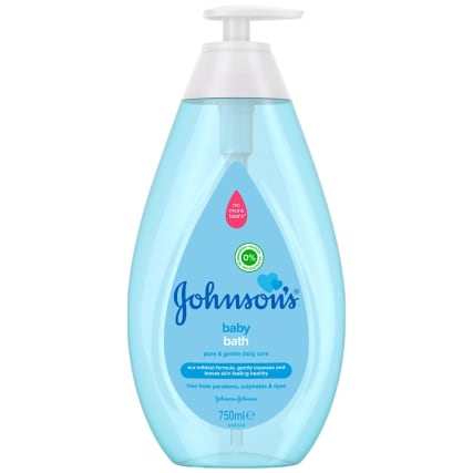 348197-johnsons-baby-bath-750ml