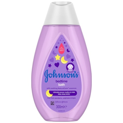 348201-johnsons-baby-bedtime-bath-300ml