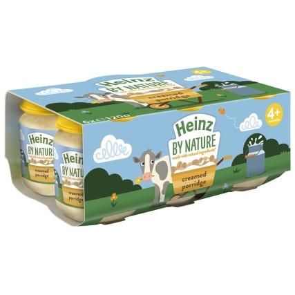 348208-heinz-creamed-porridge-6x120g