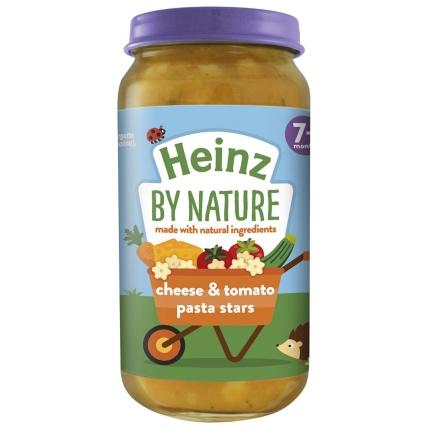 348212-heinz-by-nature-cheese-tomato-pasta-stars-200g