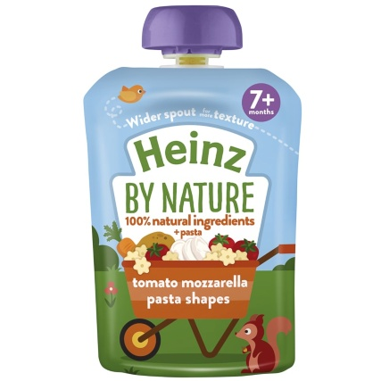 348216-heinz-by-nature-tomato-mozzarella-pasta-shapes-pouch-130g