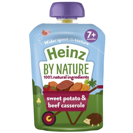 348217-heinz-by-nature-sweet-potato-beef-caserole-pouch-130g