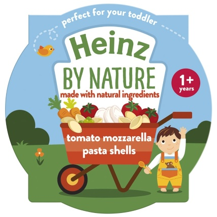 348220-heinz-by-nature-tomato-mozzarella-pasta-shells-230g