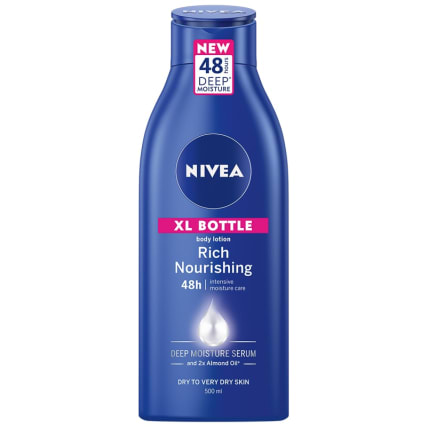 348240-nivea-rich-nourishing-body-lotion-500ml