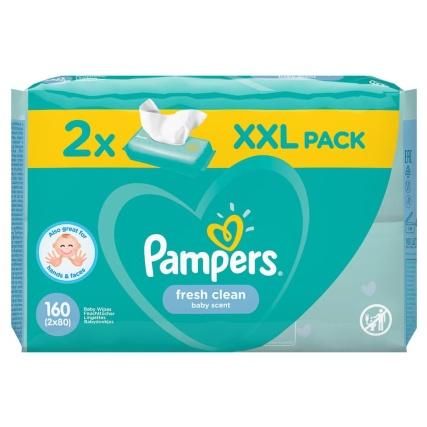 348245-pampers-wipes-fresh-clean-scented-2x80.jpg