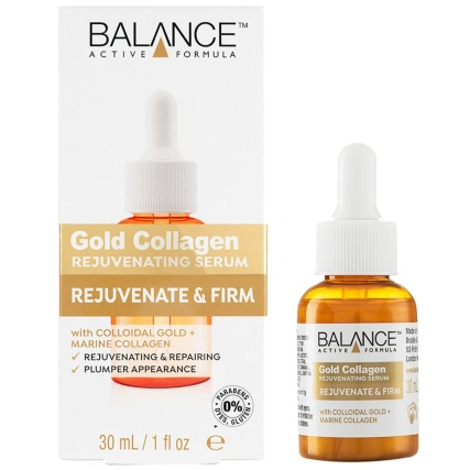 348252-gold-collagen-rejuvenating-serum