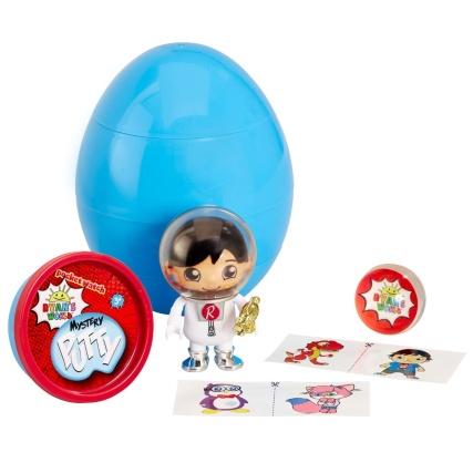 348275-ryans-world-mystery-egg-2