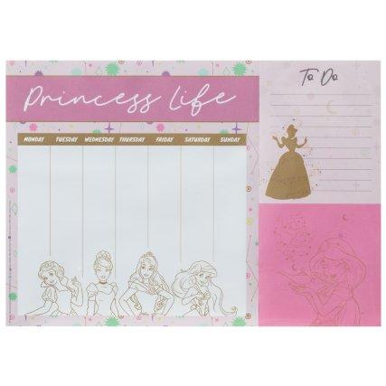 348287-princess-desk-planner.jpg