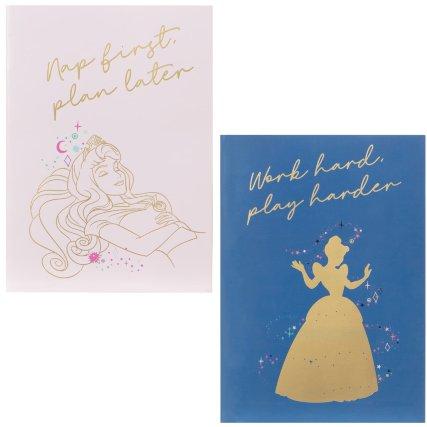 348288-princess-set-of-2-notebooks-2.jpg