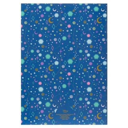 348288-princess-set-of-2-notebooks-3.jpg