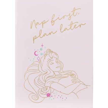 348288-princess-set-of-2-notebooks-nap-first-plan-later.jpg