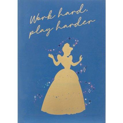348288-princess-set-of-2-notebooks-work-hard-play-harder.jpg