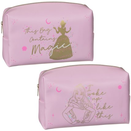 348289-princess-pouch-main.jpg