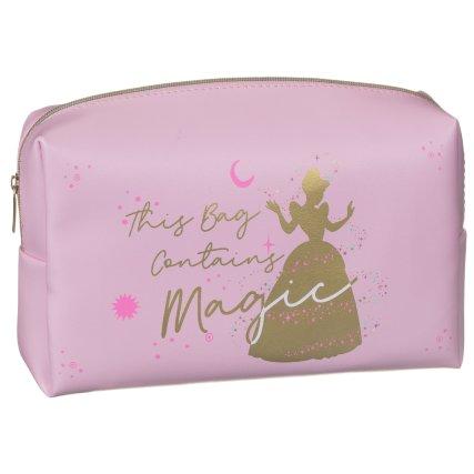 348289-princess-pouch-this-bag-contains-magic.jpg