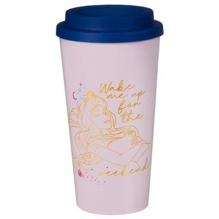 348291-princess-travel-mug-wake-me-up-for-the-weekend.jpg