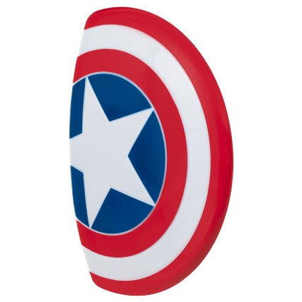 348323-3d-superhero-wall-light-captain-america-2.jpg