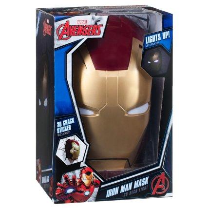 348323-3d-superhero-wall-light-ironman.jpg