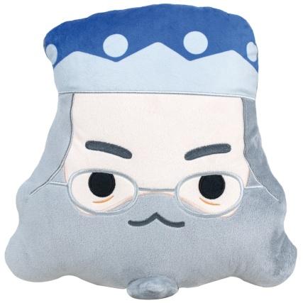 348335-harry-potter-cushions-dumbledore