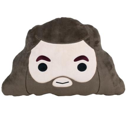 348335-harry-potter-cushions-hagrid