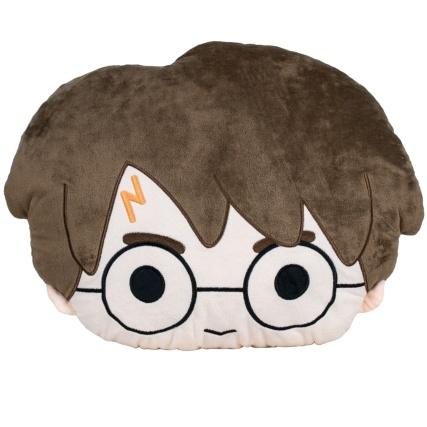 348335-harry-potter-cushions-harry