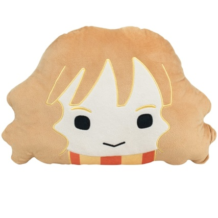 348335-harry-potter-cushions-hermione