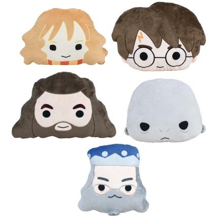 348335-harry-potter-cushions