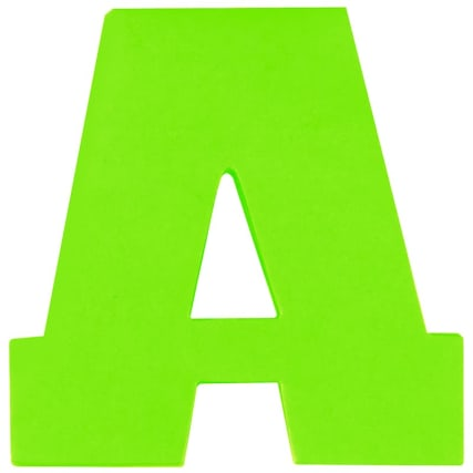 348346-alphabet-sticky-notes-a-green.jpg