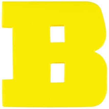 348346-alphabet-sticky-notes-b.jpg