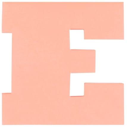 348346-alphabet-sticky-notes-e-pink.jpg