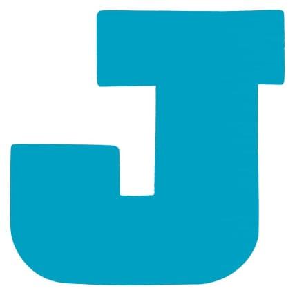 348346-alphabet-sticky-notes-j-blue.jpg
