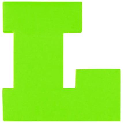 348346-alphabet-sticky-notes-l-green.jpg