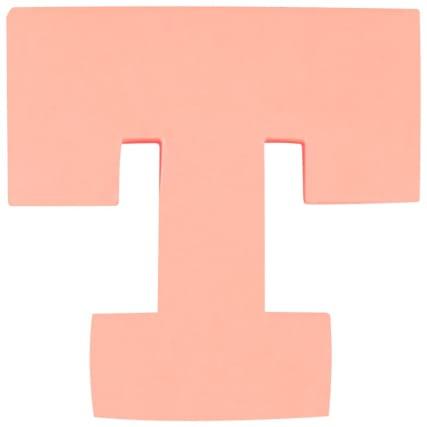 348346-alphabet-sticky-notes-t-pink.jpg