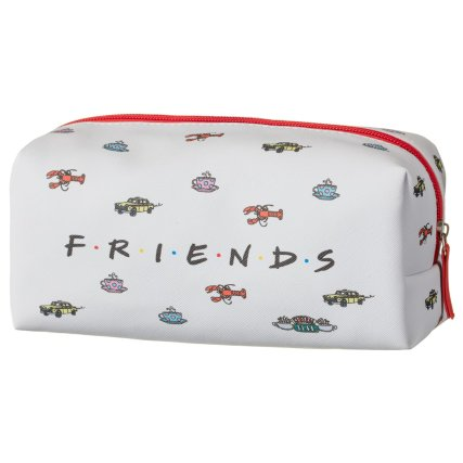 348349-friends-pencil-case-friends.jpg