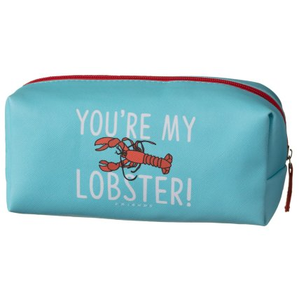 348349-friends-pencil-case-youre-my-lobster.jpg