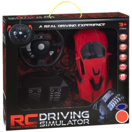 348357-rc-driving-simulator.jpg