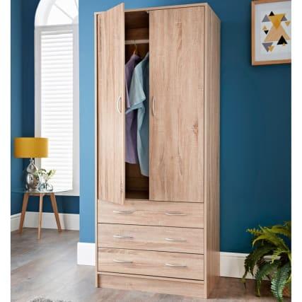 348363-lokken-oak-wardrobe-2.jpg