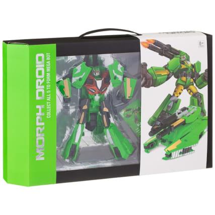 348386-morph-droid-green.jpg