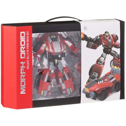 348386-morph-droid-red.jpg