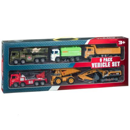 348387-6pk-vehicle-set-2.jpg