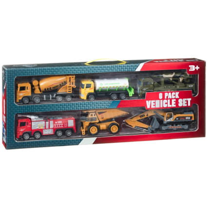 348387-6pk-vehicle-set-3.jpg