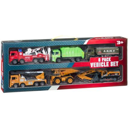 348387-6pk-vehicle-set-4.jpg