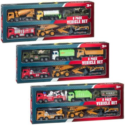 348387-6pk-vehicle-set.jpg