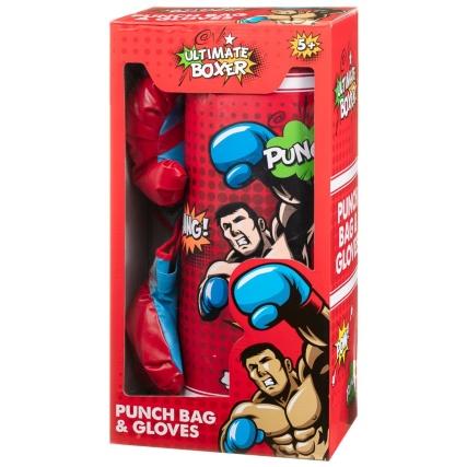 348388-ultimate-boxer-set-red.jpg