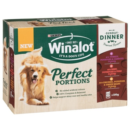 348432-winalot-dog-food-12pk-sunday-dinner