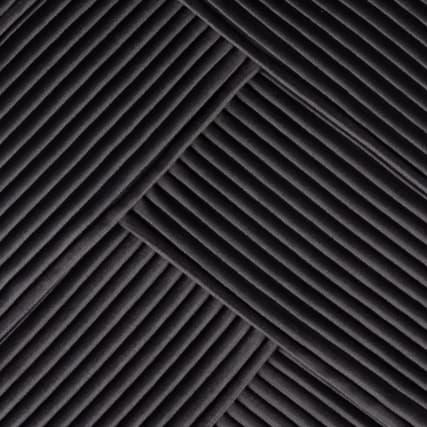 348439-pleated-velvet-cushion-charcoal-2.jpg