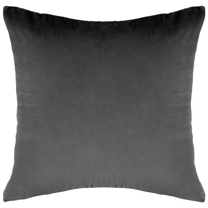 348439-pleated-velvet-cushion-charcoal-reverse.jpg